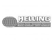 Helling_bn