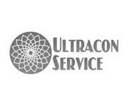 UltraconService_bn