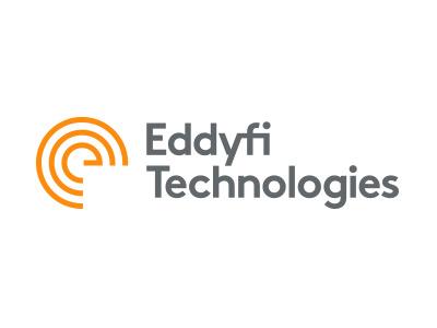 Eddify Italia
