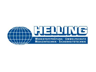 Helling logo